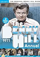 The Benny Hill Annual - 1971