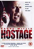 Hostage