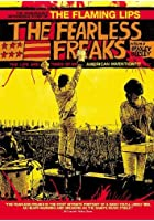 The Flaming Lips, The - Fearless Freaks