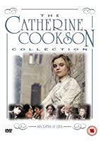 Catherine Cookson - Secrets And Lies