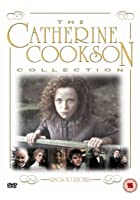 Catherine Cookson - Rags To Riches