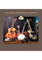 Telluride Bluegrass Festival - 30 Years
