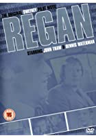 Regan - The Original Sweeney Pilot Movie