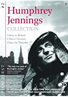 The Humphrey Jennings Collection