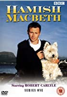 Hamish Macbeth - Season 1