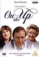 On The Up - Season 2
