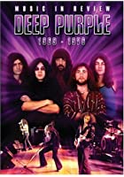 Deep Purple - Rock Review