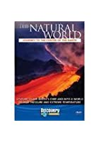 The Natural World - Journey To The Centre Of The Earth