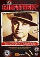 The Real Godfathers - Al Capone - Scarface