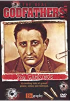 The Real Godfathers - The Gambinos