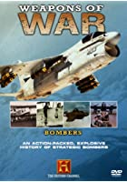 Weapons Of War - Bombers