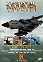 Weapons Of War - Fighter Planes