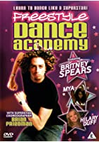 Freestyle Dance Academy