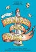 Round The Twist - Series 3