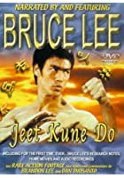 Bruce Lee - Jeet Kune Do