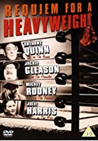 Requiem For Heavyweight