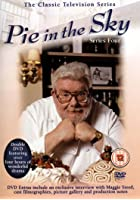 Pie In The Sky - Series 4