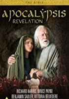 The Bible - Apocalypse Revelation