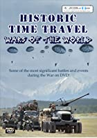 Historic Time Travel - Wars Of The World