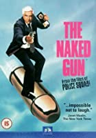 Naked Gun
