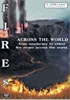 Fires Across The World!