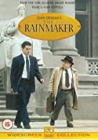 John Grisham&#39;s The Rainmaker