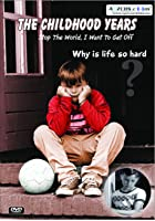 The Childhood Years - Stop The World, I Want To Get Off