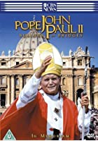 Pope John Paul II - Builder Of Bridges