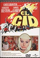 El Cid