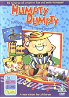 Humpty Dumpty - Favourite Nursery Rhymes and More