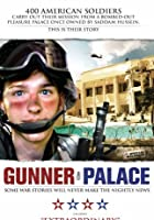 Gunner Palace