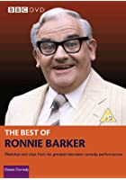 Ronnie Barker - The Best Of Ronnie Barker
