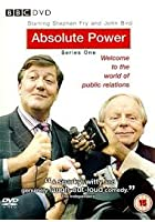 Absolute Power - Series 1