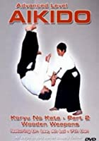 Aikido - Advanced Level - Part 2