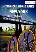 Historical World Fairs - New York - Vol. 1