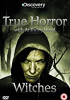 True Horror - The Complete Series