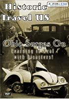 Historic Travel US - Ohio Surges On
