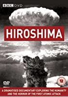 Hiroshima