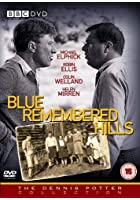 Dennis Potter - Blue Remembered Hills