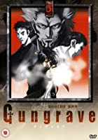 Gungrave - Vol. 3