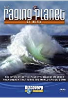 Raging Planet - Mysteries Of El Nino