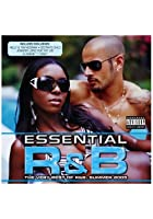 Essential R? - Summer 2005