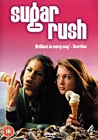 Sugar Rush - Series 1