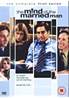 Mind Of The Married Man - Series 1