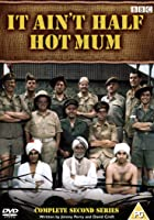 It Ain't Half Hot Mum - Series 2