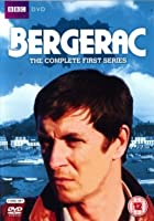 Bergerac - Season 1