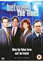Between The Lines - Season 1