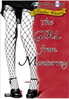 The Girl From Monterey
