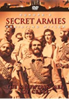 Europe's Secret Armies - Resisting Hitler - The Mountain Men Of Crete