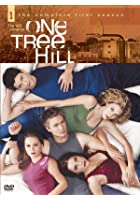 One Tree Hill - Season 1